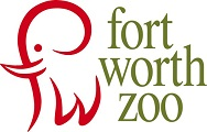 FortWorth Zoo