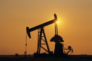 Hydraulic-fracking--e1434480532607