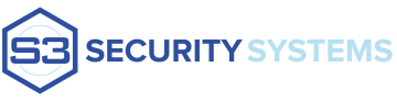 S3 Security Systems