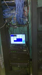 2012-04-17_12-25-01_488