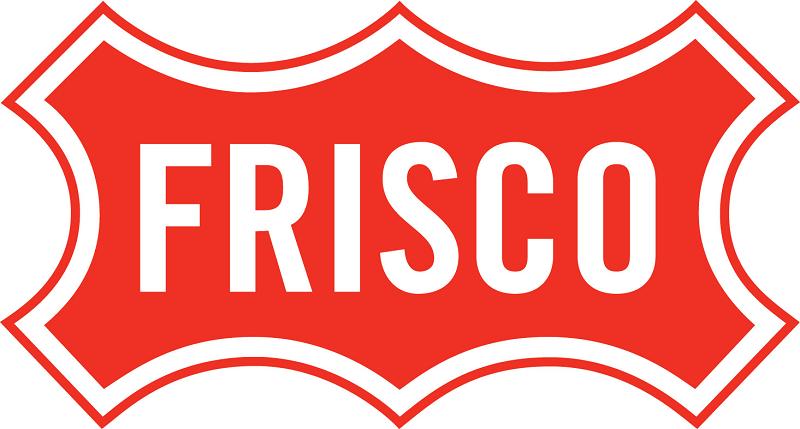 frisco-header2