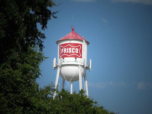 frisco-sideshot2