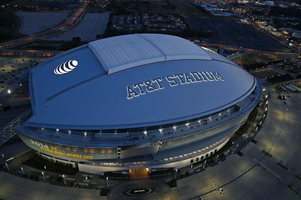 inbetween-stadium