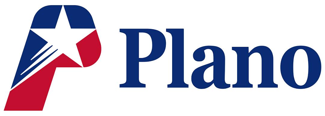 plano-header2