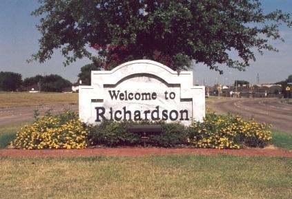 richardson-mid
